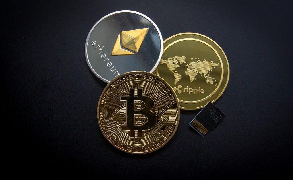 crypto เสียภาษี ภาษีคริปโต